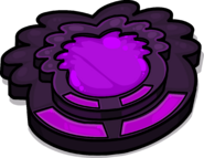 Puffle Stage sprite 002