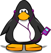 PurpleIpodPC