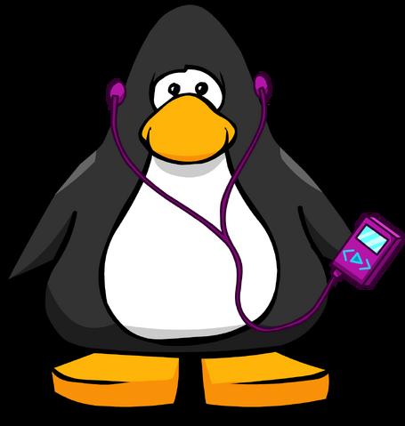 File:PurpleIpodPC.png