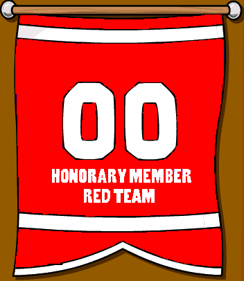 File:RedTeam00.PNG