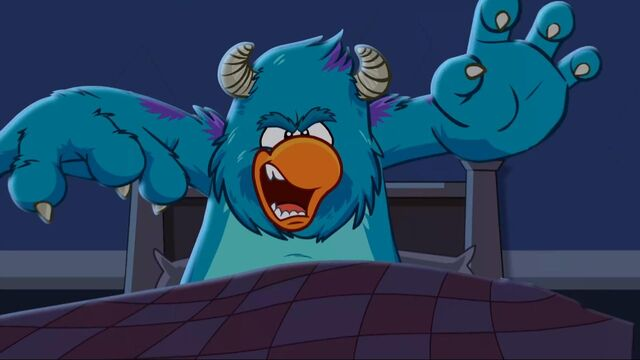 File:Scary Sully.jpg
