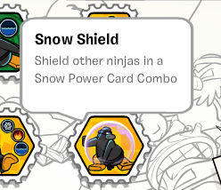 File:Snow shield stamp book.png