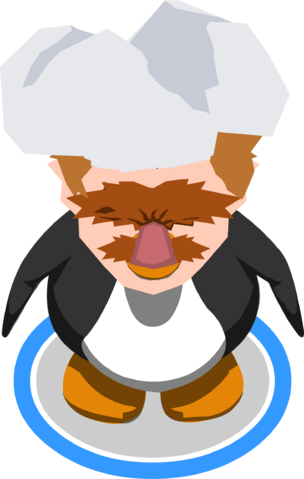 File:Swedish Chef Head in-game.PNG