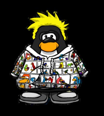 File:Coolrockboy3 EasyEdit.png