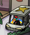 File:Golf Car.png