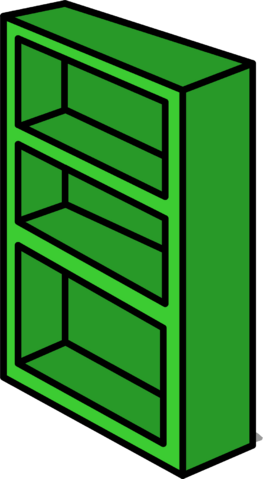 File:Green Bookcase 2.png