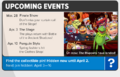 Thumbnail for version as of 01:56, March 20, 2014