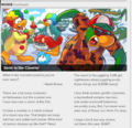Thumbnail for version as of 02:55, October 10, 2013
