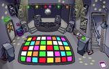 Night Club disco