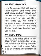 SB Page 3