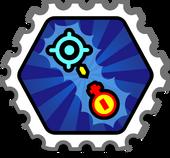 Astro1-upStamp
