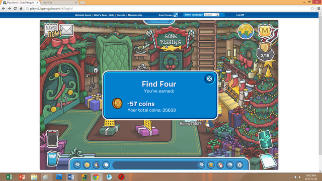 File:Club Penguin—Negative Coins—Benny75527.png