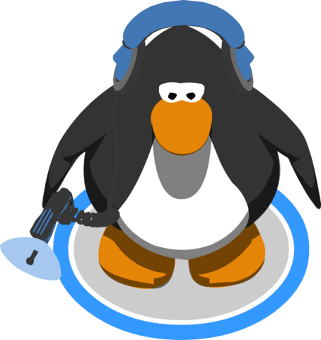 File:EPF Comm Headset IG.png