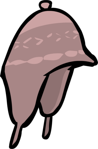 File:Earflap Cap.PNG