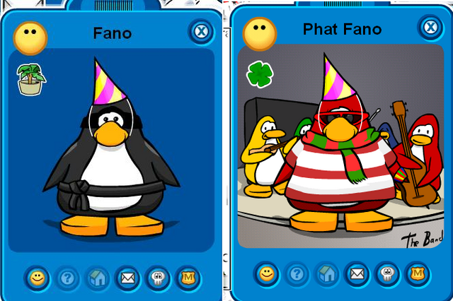 File:FANO both PHAT FANO.png