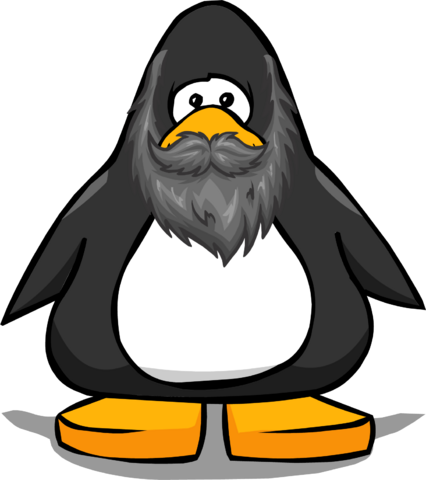 File:Grey Beard from a Player Card.png