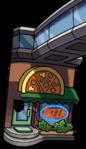 MuppetsWorldTourPizzaParlorExterior