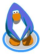 File:Old blue '.PNG