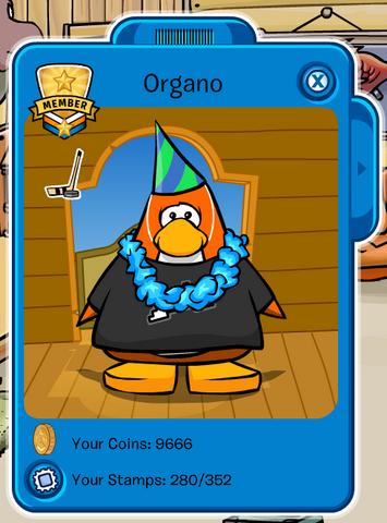 File:Organo playercard.png