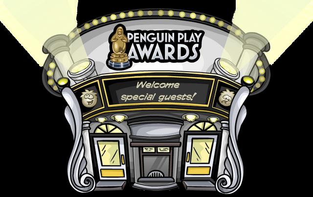 File:PenguinPlayAwards2010StageBuildingExterior.png