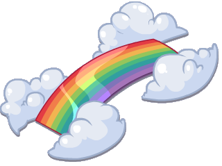 File:Rainbow Bridge Sprite3.png