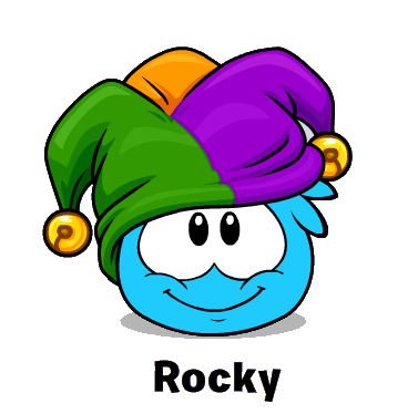 File:Rockypuffle.png