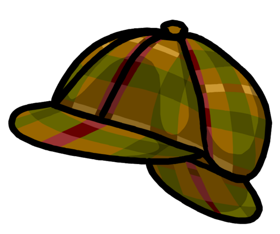 File:Tweed Hat clothing icon ID 1006.png