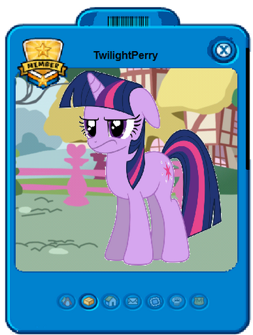 File:Twilightperry Meetable.png