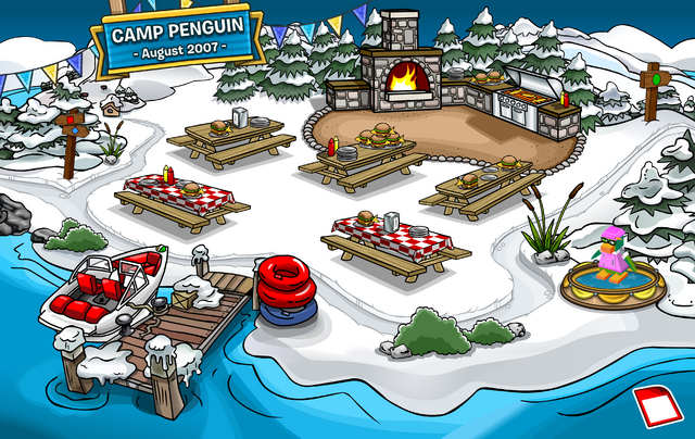 File:10th Anniversary Party Dock.png