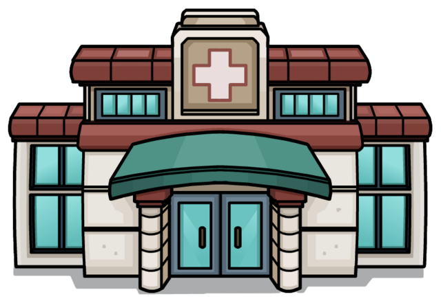 File:Clinic Entrance change 1.PNG