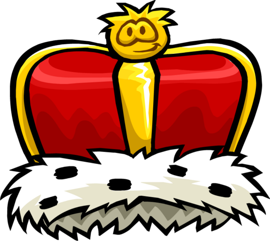 File:King's Crown clothing icon ID 667.png