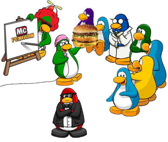File:McPenguin's announcement2.png