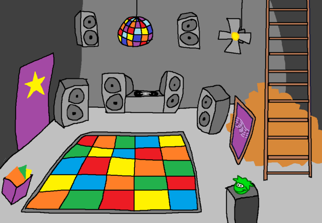 File:New dance club by Luismi C3a.png