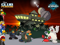 Thumbnail for version as of 12:17, November 16, 2012