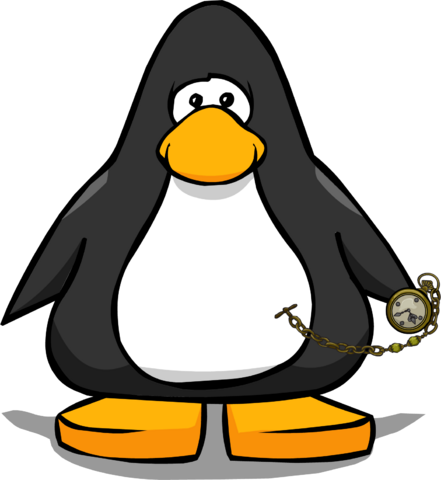 File:Pocket Watch from a Player Card.PNG