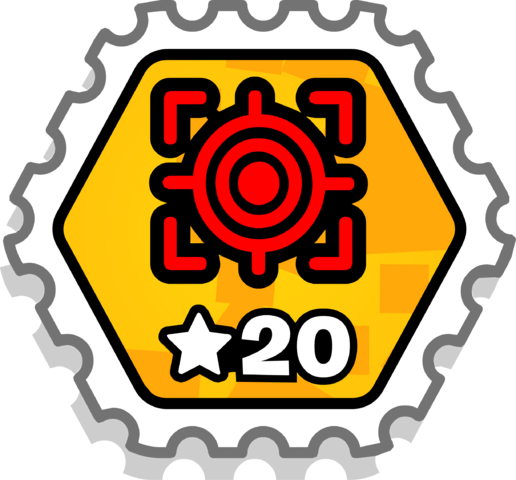File:Astro20MaxStamp.png