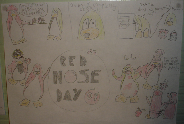 File:CP Red Nose Day.png