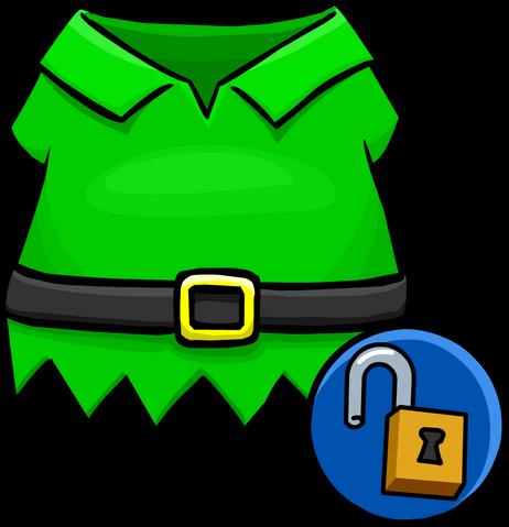 File:Elf Suit unlockable icon.png