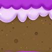 Fabric Cake icon