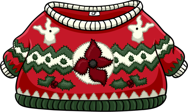 File:Festive Sweater icon.png