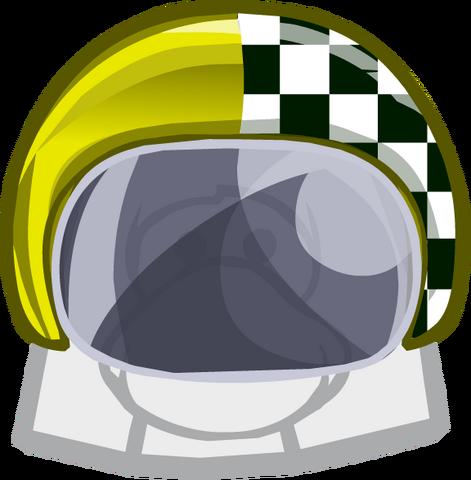 File:Go-Karter Helmet.png