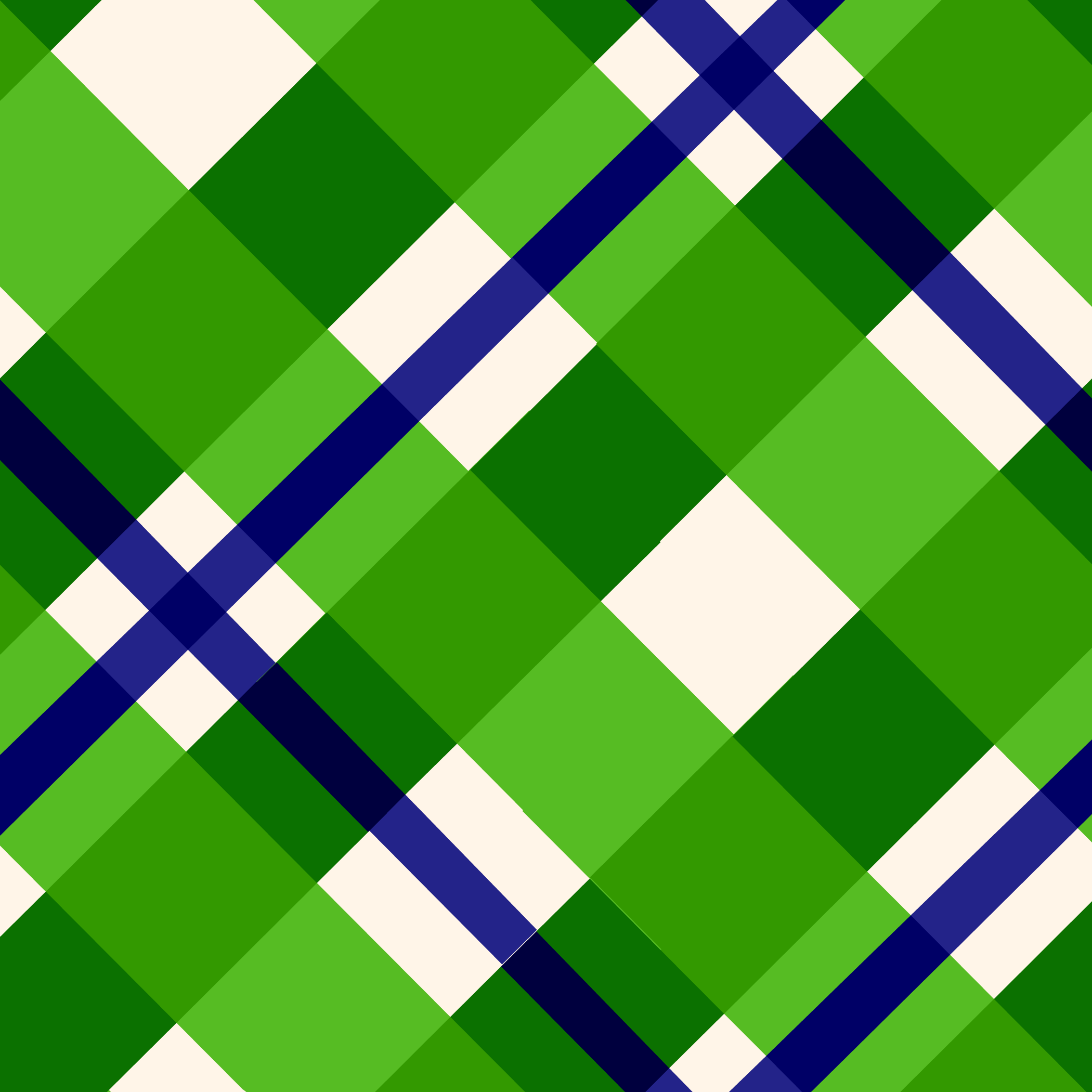 Plaid Background Green Green Plaid Background