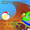 Thumbnail for version as of 21:06, December 31, 2013