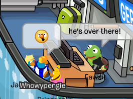 File:JWPengie Story 8.3.6.png