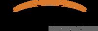 New Horizon Interactive logo