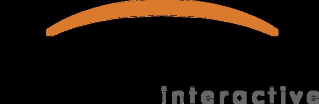 File:New Horizon Interactive logo.png