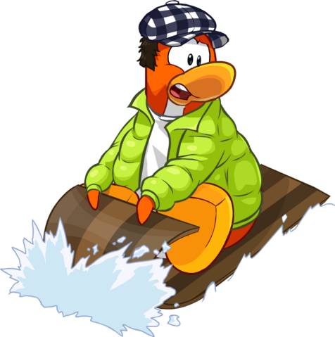File:Orange-penguin126.png
