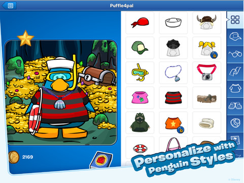 File:PersonaliseMyPengy.png