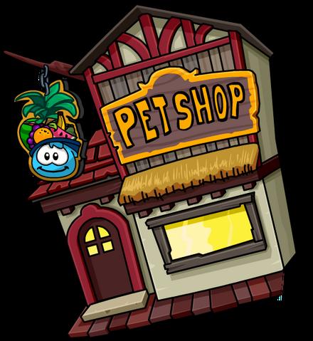 File:PetShopExteriorTempleOfFruit.png