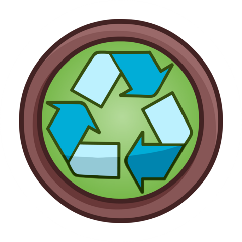 File:Recycle Pin.PNG
